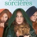 Jessica Spotswood, Sœurs Sorcières (Livre 2)