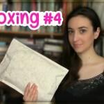 [Unboxing #4] Hachette Black Moon