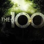 """[""""Les 100"""" de Kass Morgan] La série TV arrive en France et la Collection R re-vamp ses couvertures !"""