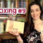 [Unboxing #9] Mon précieux…
