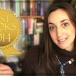 Un Jour. Un Livre. Book Awards 2014 + Bêtisier de fin d'année !