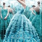Kiera Cass, La Sélection (La Sélection #1)