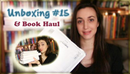MissMymooReads - Unboxing #15 cover edited