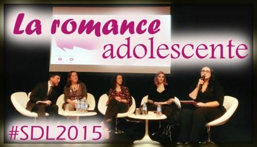 MissMymooReads - Romance ado SDL2015 cover edited