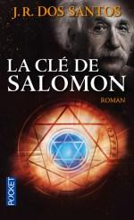 La Clé de Salomon Pocket