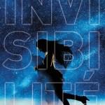 Andrea Cremer & David Levithan, Invisibilité