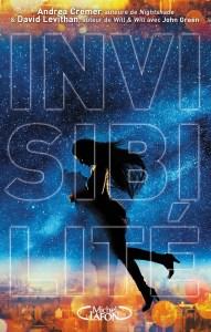 Invisibilité