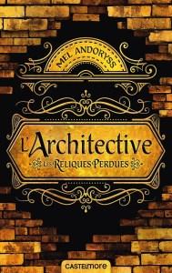 L'Architective 1