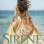 La Sirène, de Kiera Cass