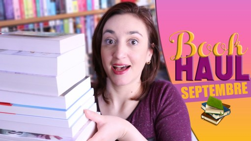 book-haul-septembre-2016-cover