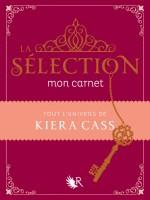 la-selection-mon-carnet