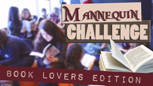 mannequin-challenge-cover