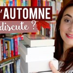 Ma PAL d'automne & on discute ?