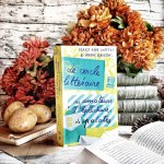 Le Cercle littéraire des amateurs d'épluchures de patates, de Mary Ann Shaffer & Annie Barrows
