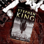 L'Outsider, de Stephen King