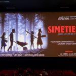 Nouvelle adaptation ciné pour Simetierre de Stephen King