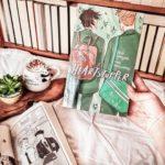 Heartstopper (tome 1), d'Alice Oseman