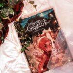 Le rêve de Sarah (Les Soeurs Grémillet #1), de Di Gregorio et Barbucci