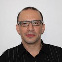 Maurizio Guerrero -