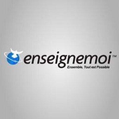Enseignemoi.com – EMCI TV
