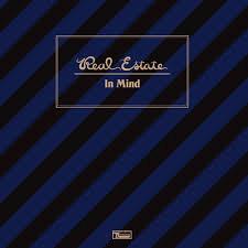Real Estate - In Mind