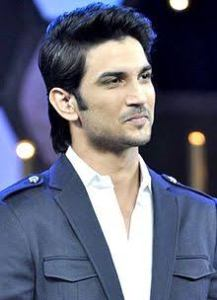 Live: Actor Sushant Singh Rajput died from suicide by hanging at his home in Bandra, Mumbai.