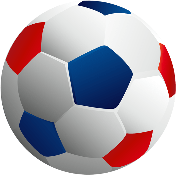 League football live matches soccer