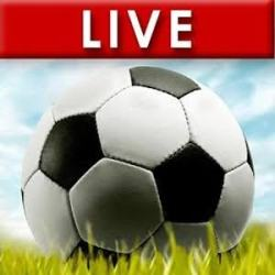Live Football matches 30/6/2020