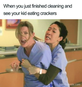 clean funny memes