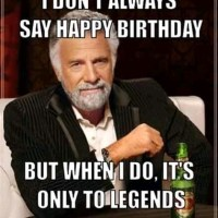 Funny Happy Birthday Memes, Funny Pictures Dump 2020