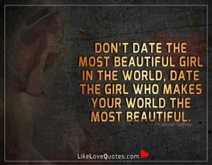 good morning quotes for her (20 long distance relationship pictures and funny memes)