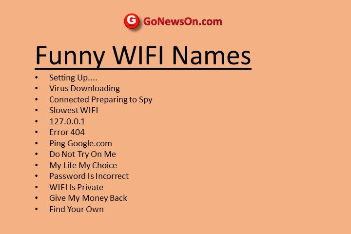 best funny wifi names7943150341876062975 1