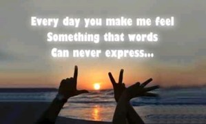 Good Morning Quotes for Her (20 Motivational Pictures and Love Words)