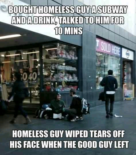 Today in History and Faith in Humanity Restored (33 Daily Devotional and Inspirational stories)