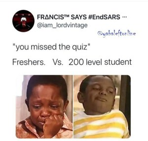 Funny Naija memes and Nigerian funny pictures: 24 Sunday Memes Funny