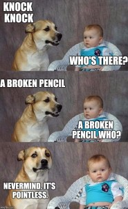 Funny Knock Knock Jokes, puns funny knock knock jokes, dad jokes memes funny knock knock jokes, funny knock knock knock memes, Hilarous Knock Knock Picture Jokes