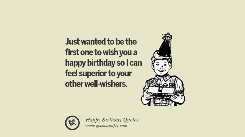Funny Birthday Memes for Him,snarky sarcastic birthday meme, snarky sarcastic happy birthday meme, and happy birthday funny 33 Funny Happy Birthday Quotes and ...