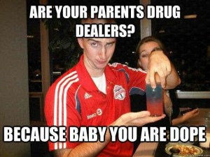 person are parents drug dealers bmo because baby are dope fquickineme com