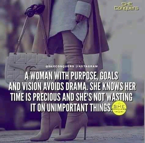 27 Monday Vibes, Monday Morning, Monday Thoughts, Monday Motivation, Good Morning Quotes