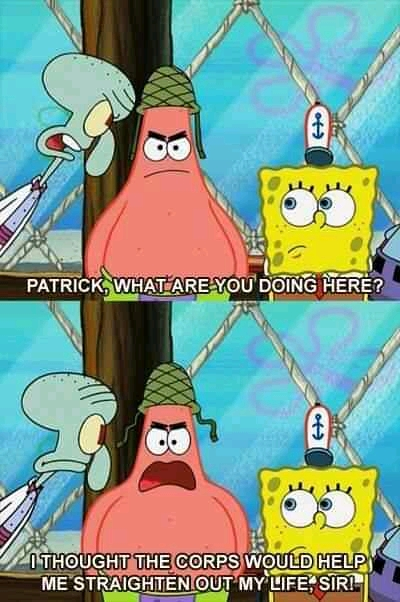 Read more about the article Funny SpongeBob Memes 2020, Weird Funny SpongeBob Pictures, Cute Patrick Star SpongeBob Funny,  Spongebob SquarePants Squidward Tentacles pictures, Background Funny SpongeBob Face Wallpaper