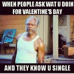 27 Funny Valentines Day memes