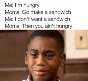 funny meme pictures without captions, memes that are actually funny, funny jokes, hilarious, laughter.