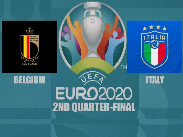 Read more about the article Euro 2021 and Copa America 2021: highlights, updates, goals.