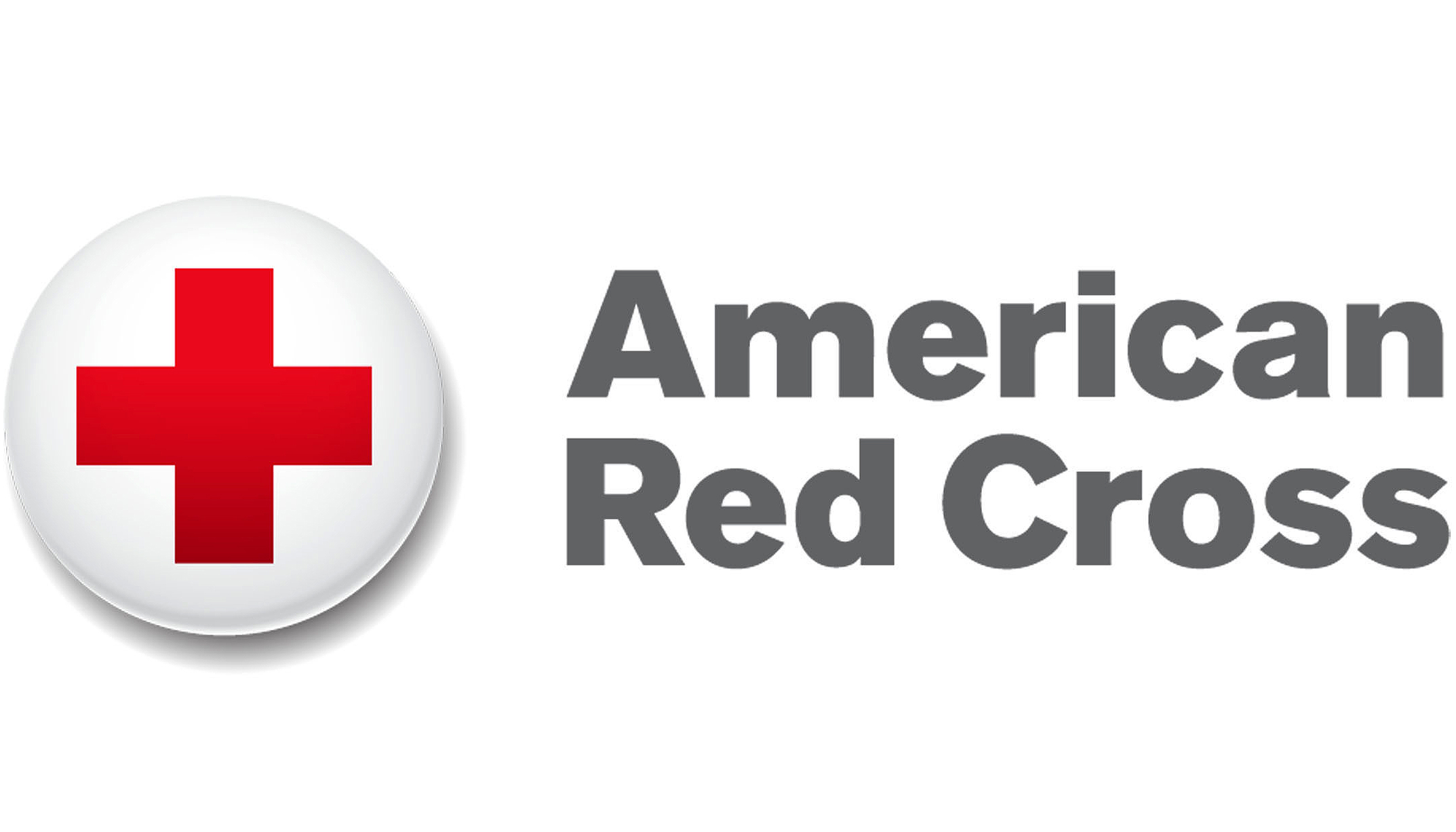 Unk American Red Cross Partner On Sept 13 14 Blood Drive