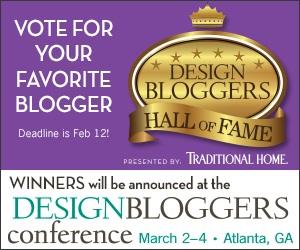 DBC-HOF-Banner2-Vote