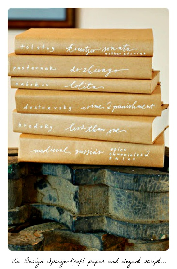 books-3-1