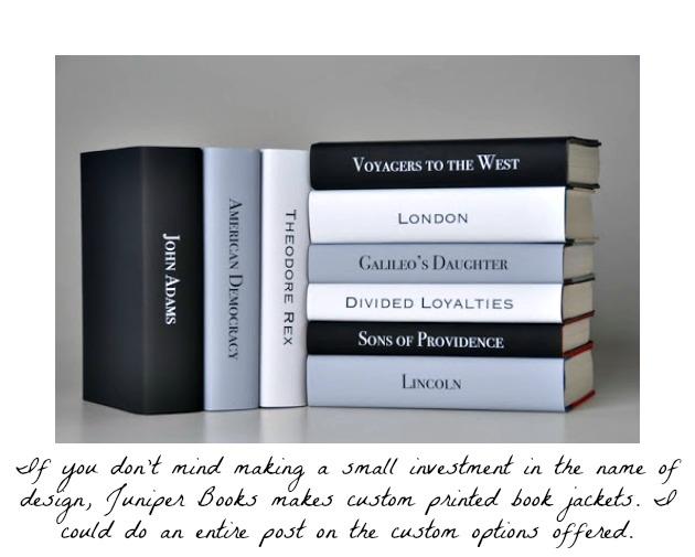 books4-1