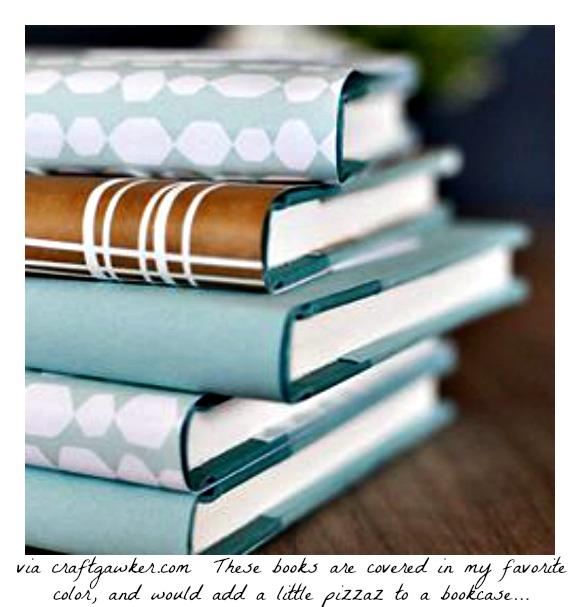 books6-1