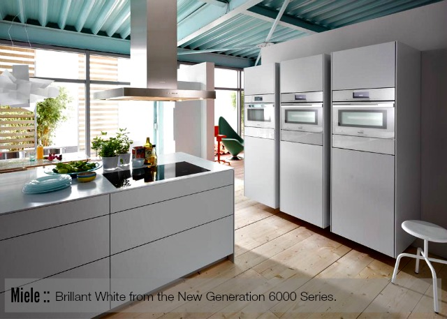 miele-brilliantwhite