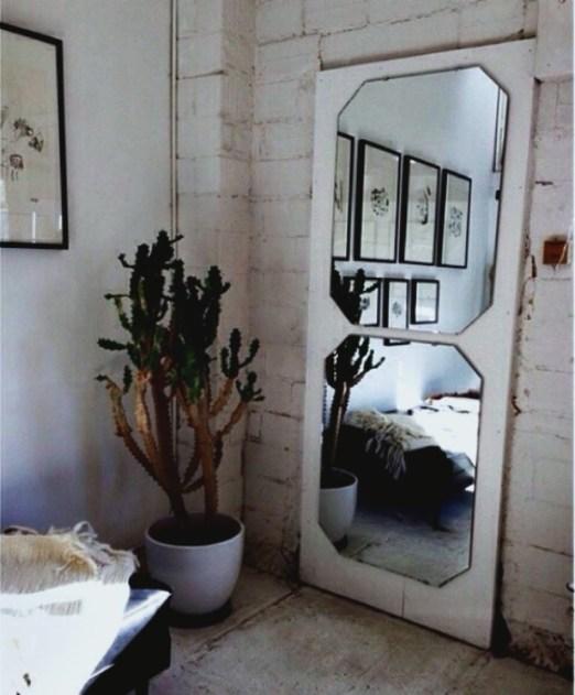 mirror6-1